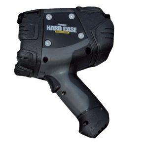 Projecteur Hard Case