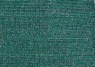 Brise-vue tricoté