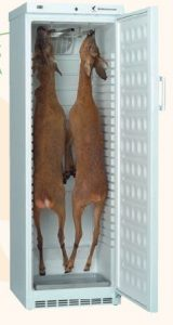Armoire réfrigérée LU 4500