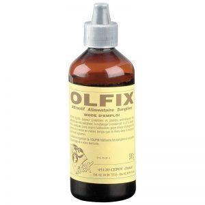 OLFIX