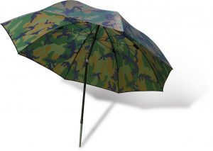 Parapluie UMBRELLA