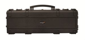 Valise de protection étanche à roulettes 52 litres