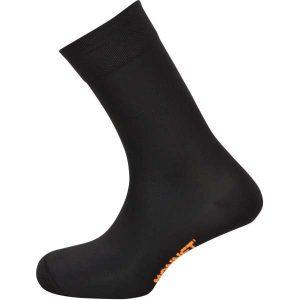 Sous-chaussettes thermiques IR-REFLEX